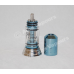 Cobra™ Rebuildable Atomiser 3ML
